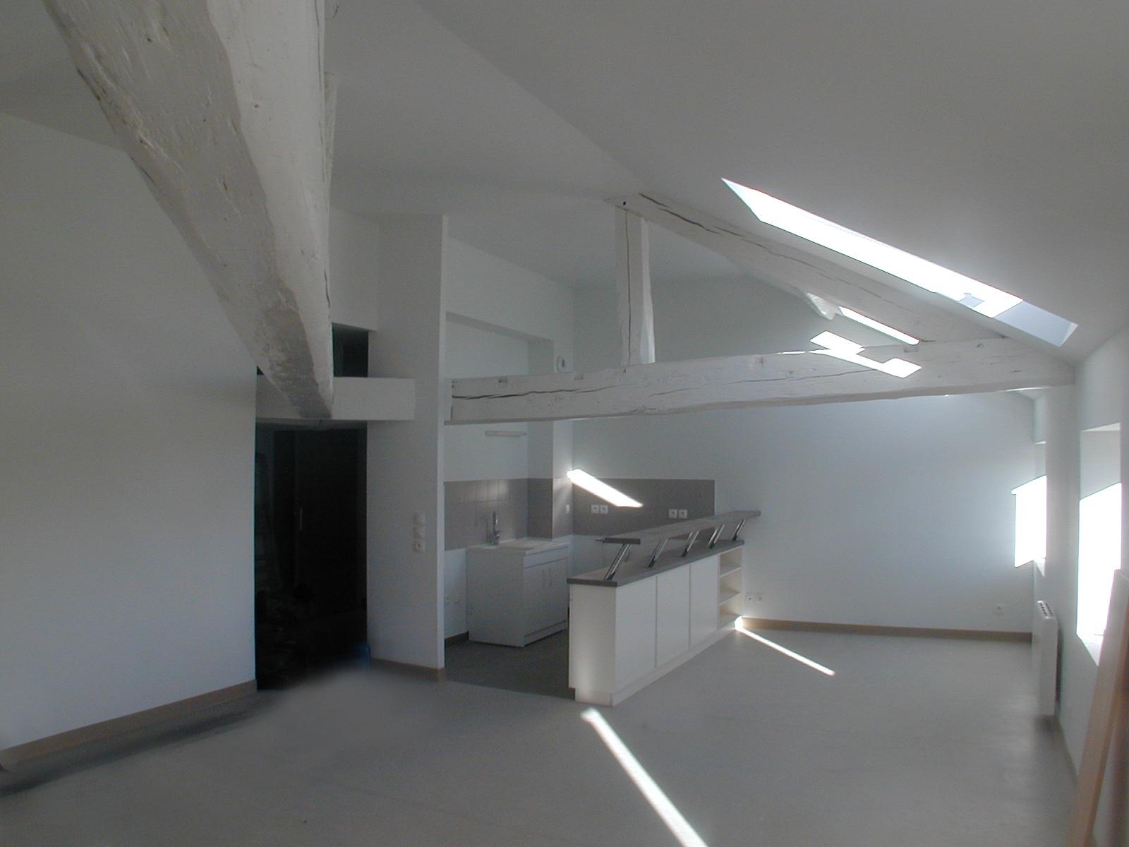 int 2 logement